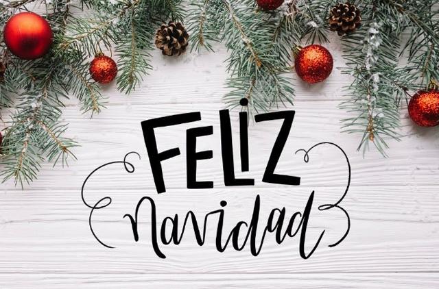 Frasi Auguri Di Natale In Spagnolo.Buon Natale In Spagnolo Frasi Di Auguri Da Dedicare A Amici E Parenti