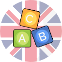 impara l'inglese giocando
