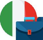 italiano per aziende