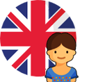 lezioni di inglesi per bambini