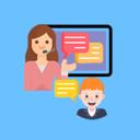 lezioni di lingue per bambini