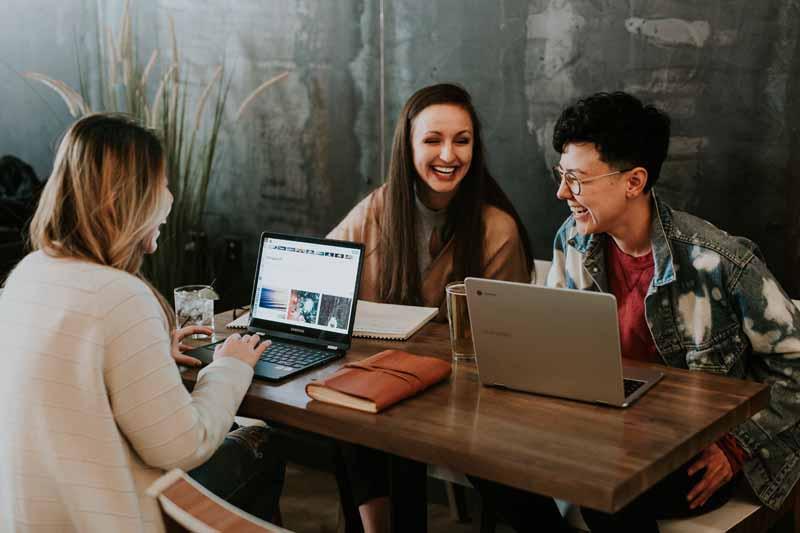 offerte corsi di lingue online