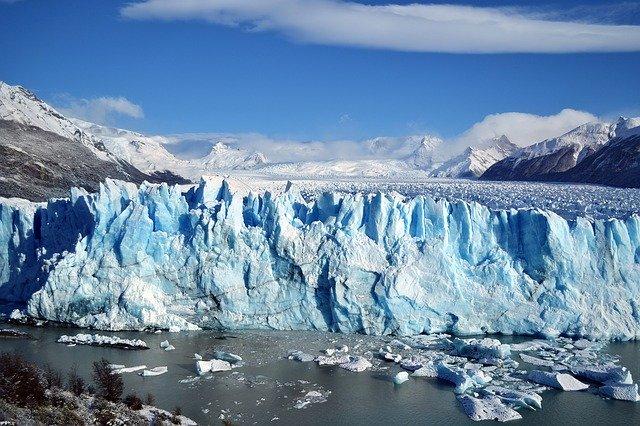 posti da visitare in Sud America