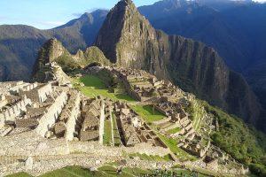 posti più belli in Sud America
